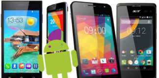 HP-Android-Termurah-2015