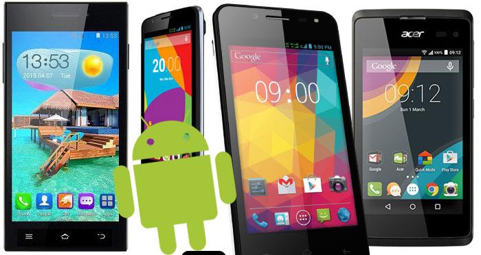 HP-Android-Termurah-2015