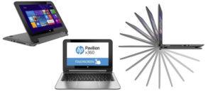 HP-Pavilion-x360-Laptop-Bagus-Harga-5-Jutaan