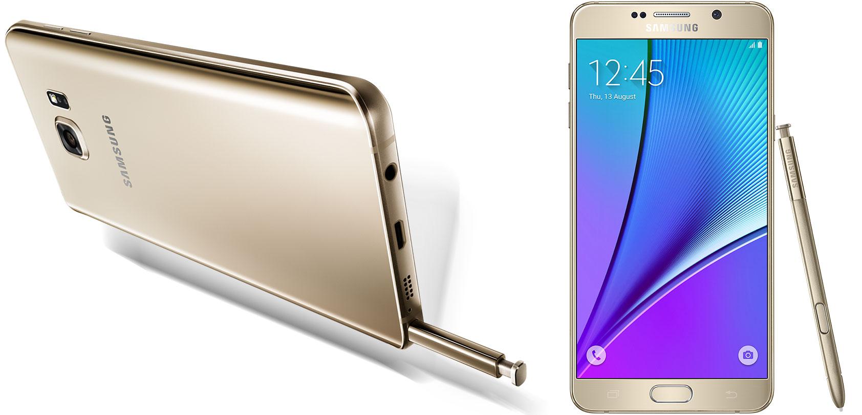 Harga-Samsung-Galaxy-Note-5
