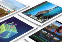 Harga-dan-Spesifikasi--Apple-iPad-Pro-2