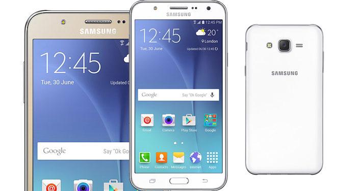 Harga-dan-Spesifikasi-Samsung-Galaxy-J7