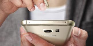 Harga Samsung-Galaxy-Note-5