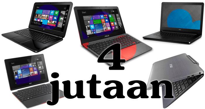 Laptop-Bagus-Harga-4-Jutaan