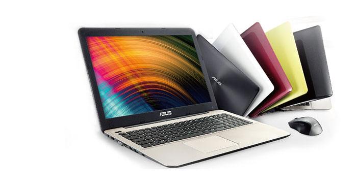 Laptop-Bagus-Harga-5-Jutaan