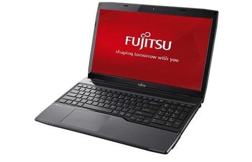 Laptop Intel Core i7 Termurah