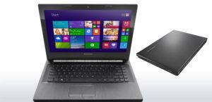 Lenovo-IdeaPad-G40-45-8ID-Laptop-bagus-harga-4-jutaan