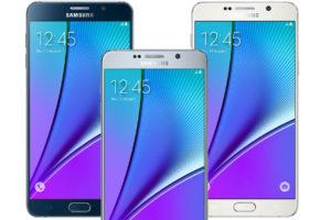 Pilihan-Warna-Samsung-Galaxy-Note5