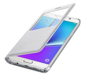 Samsung-Galaxy-Note-5-Case