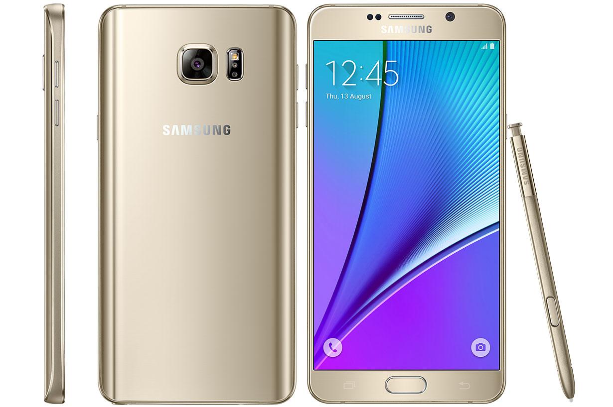 Samsung-Galaxy-Note-5-Harga
