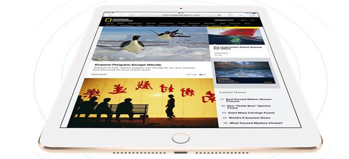 Spesifikasi--Apple-iPad-Pro-2