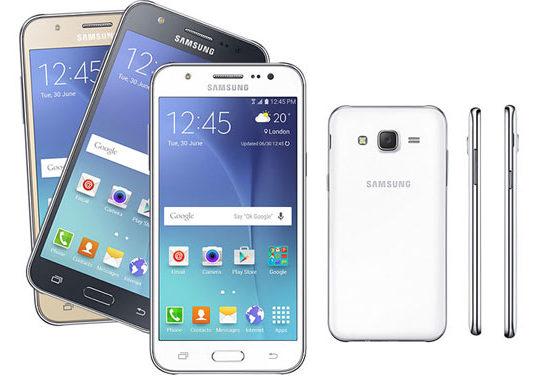Spesifikasi-Samsung-Galaxy-J5