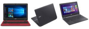 Acer-Aspire-ES1-131-Laptop-harga-3-jutaan