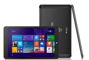 Advan-Vanbook-W100-tablet-terbaik-2-jutaan