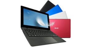 Asus-X200MA-laptop-termurah-Asus-3-jutaan