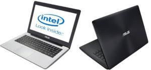 Asus-X453MA-Laptop-Asus-3-jutaan