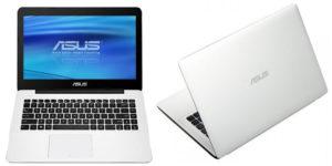 Asus-X454WA-Laptop-AMD-Asus-3-jutaan