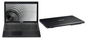 Asus-X552WA-Laptop-layar-besar-harga-3-jutaan