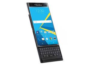 BlackBerry-Terbaru-2015---2016