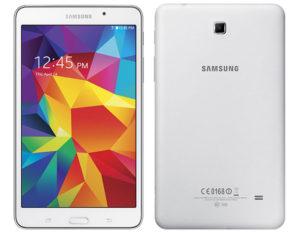 Galaxy-Tab-4-7-Inch---tablet-2-jutaan-terbaik