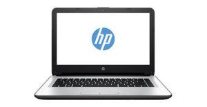 HP-14-ac001TU-Laptop-harga-3-jutaan-merk-HP