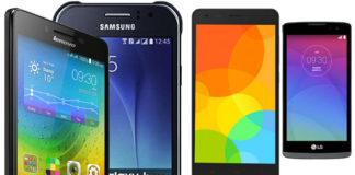 HP-Android-Murah-Terbaik-Harga-1-Jutaan