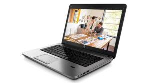 HP-ProBook-430-G1-(7PA)-laptop-bagus-harga-6-jutaan