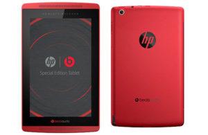 HP-Slate-7-Tablet-terbaik-harga-2-jutaan