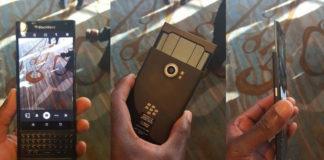 Hands-On-BlackBerry-Priv