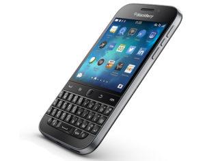 Harga-BlackBerry-Classic-Q20