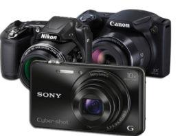 Kamera-Digital-Terbaik-Harga-2-Jutaan