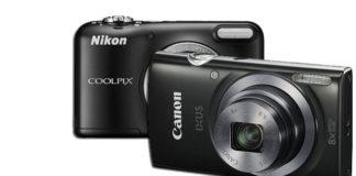 Kamera-Digital-Termurah-Terbaik