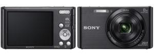 Kamera-Pocket-terbaik-Harga-Murah-Sony-CyberShot-W830