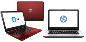 Laptop-Bagus-6-jutaan-merk-HP