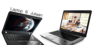 Laptop-bagus-harga-6-jutaan