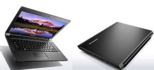 Lenovo-B40-30-Laptop-Lenovo-harga-3-jutaan