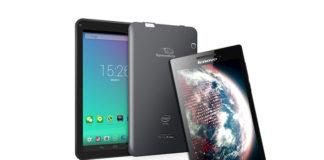 Tablet-PC-Murah-di-Bawah-1-Juta
