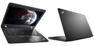 laptop-bagus-6-jutaan-Lenovo-Thinkpad-Edge-E450-2YIA