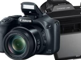 Kamera-Digital-Prosumer-Terbaik-Harga-2-3-Jutaan