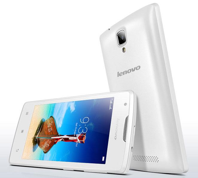 Spesifikasi-Lenovo-A1000