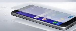 Spesifikasi-Samsung-Galaxy-A-2016