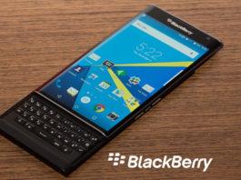Daftar-Harga-HP-BlackBerry-2016