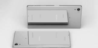 Daftar Harga HP Sony 2016