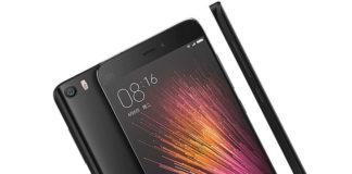 Daftar-Harga-Smartphone-HP-Xiaomi-2016