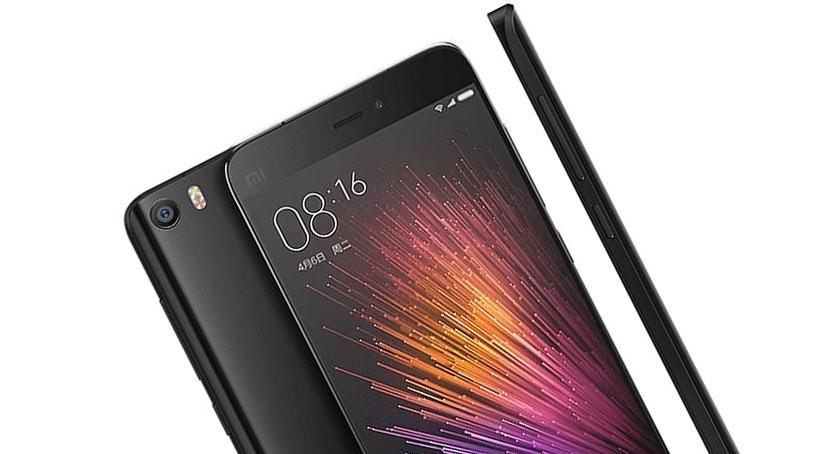 Daftar Harga HP Android Xiaomi Terupdate Desember 2016