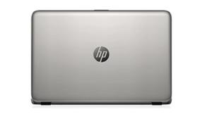HP 14-ac153TU