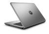 HP 14-ac153TU Laptop 3 jutaan terbaik