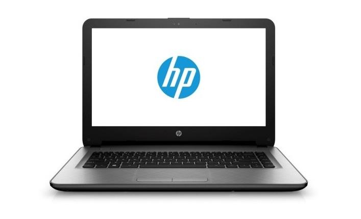 HP 14-ac153TU, Laptop Bagus Harga Murah