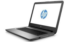 Harga HP 14 - ac153TU Laptop Murah Berkualitas