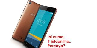 Harga-HP-Android-Infinix